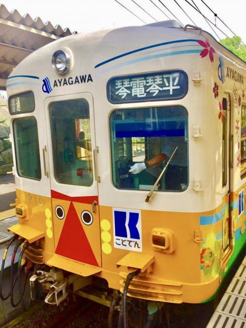 ローカル電車大好き!