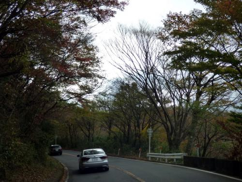 神奈川県道75号