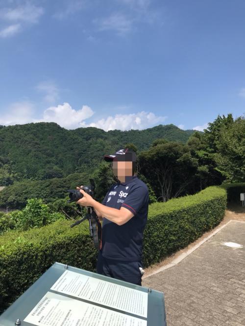 伊根の舟屋は日本のヴェネツィアと言われているそうです。舟屋群の景観はここでしか見ることができない素晴らしいものでした。
