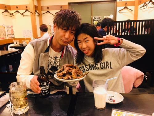 最後の晩餐に、歌舞伎町で、何故か名古屋名物の「世界の山ちゃん」で手羽先食べて来ました。<br /><br />旨かったぁ!!<br /><br />なんとも、ディープな最終日でしたが、今回は本当にいろいろな体験をした一時帰国の旅でした。<br /><br />また、カンクンに戻ったら、皆さんにカンクンでのディープな体験をしてもらうべく張り切りますのでよろしくお願いいたします!<br /><br /><br /><br />