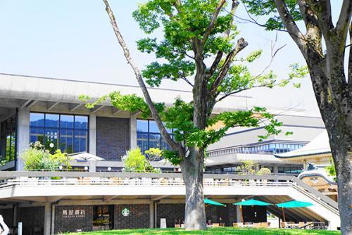 京都劇場へ行く前に、京都モダンテラスで朝食を。<br />シャレオツなお店で、ずっと行って見たかったのが実現。<br />テラス席が素敵ですが、とても暑いときだったので室内席で食べました。<br />涼しい時期にまたゆっくりと行きたいです。