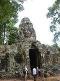 2010年4月/アジア♯1カンボジア