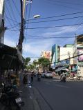 初めてのベトナム