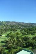 Hawaii * ザ・カハラ・ホテル&リゾート day 2