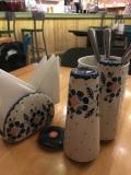 日本から一番近いヨーロッパ:ウラジオストック~2日目夜と3日目~