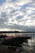 ハノイ・ハロン湾・フエ・ホイアン・ダナンを巡る10間の旅 Vol.8 ダナンでリゾート気分に