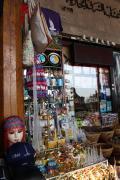 きらきら*ドバイ2【スパイススーク・ゴールドスーク・ジュメイラモスク・ジュメイラビーチ・アラビアンパークホテル】