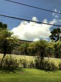 ハレクラニ&トランプ&カハラに泊まる 乳児連れハワイ8泊10日 ③ザ カハラ ホテル&リゾート編
