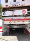 2019GW 南スペイン アンダルシア レンタカーの旅 ②