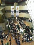 マンマ・ミーア!香港公演初日観劇レポート