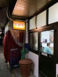 35ヶ月連続、35回目のソウル訪問。①九龍浦日本人家屋通りで「椿の花咲く頃」ロケ地探訪。