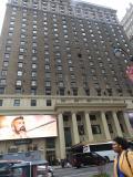 2年ぶりにニューヨークでオペラ その8 & 9 20200203/04