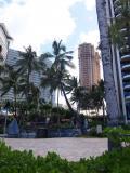 ハワイ民だけが住むハワイを観ませんか