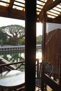 タイ中部7都市を巡るロードトリップ in Thailand★2019-2020 03 3日目【チャンタブリー】