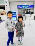 セブ島シャングリラマクタン💛家族旅行