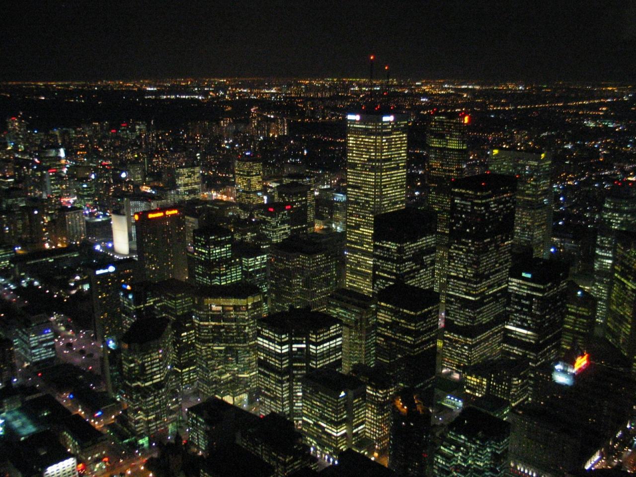 首都 カナダ カナダの13の首都
