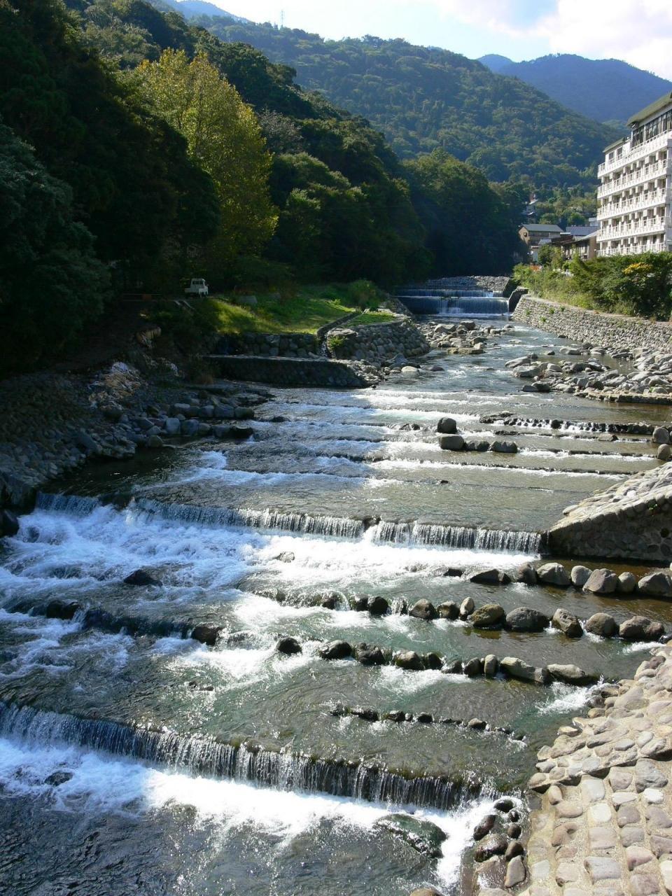 箱根/秋/08』神奈川県の旅行記・...