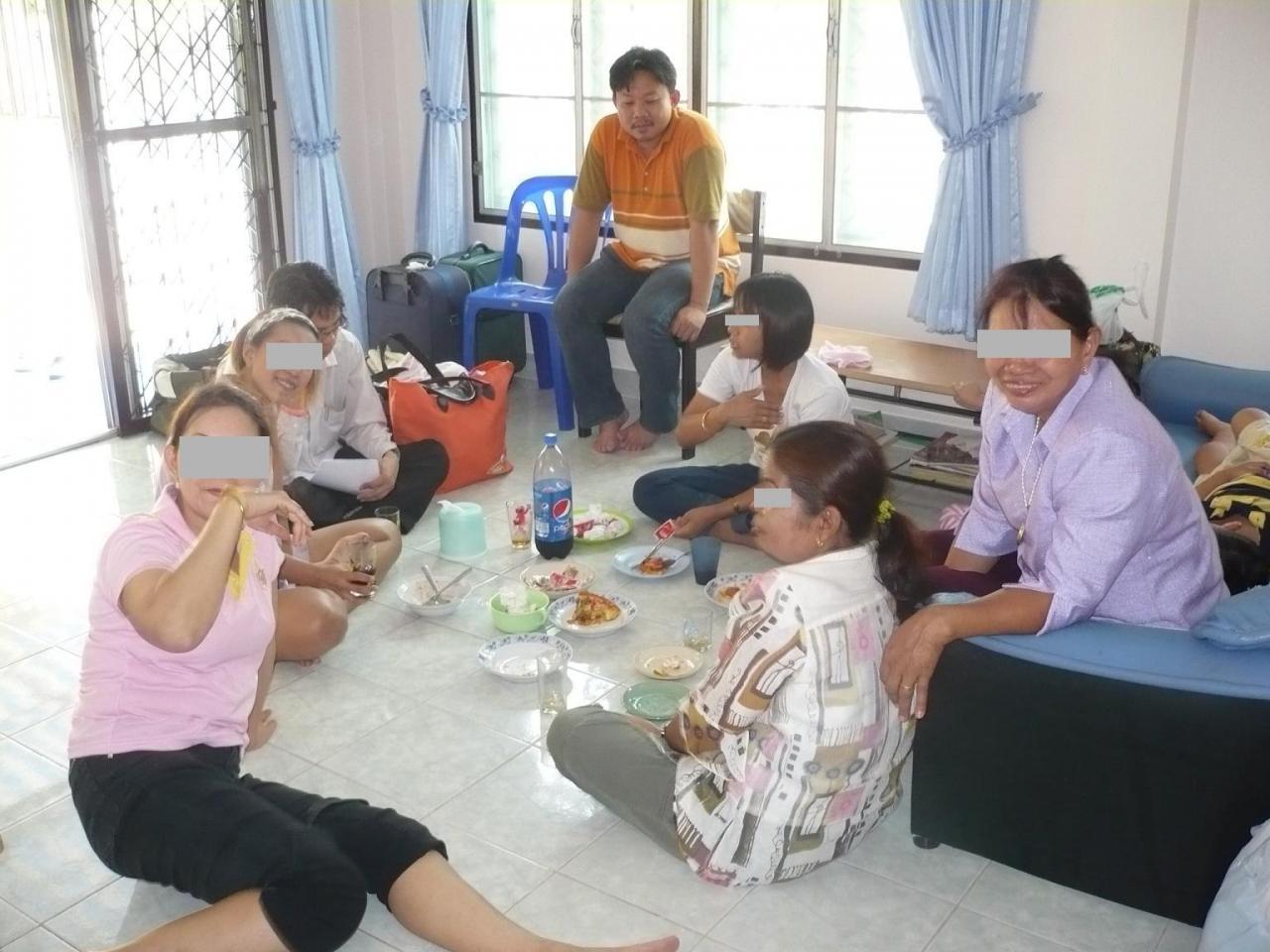 タイ語会話集 タイ 日常会話に便利な文例 タイ旅行 …