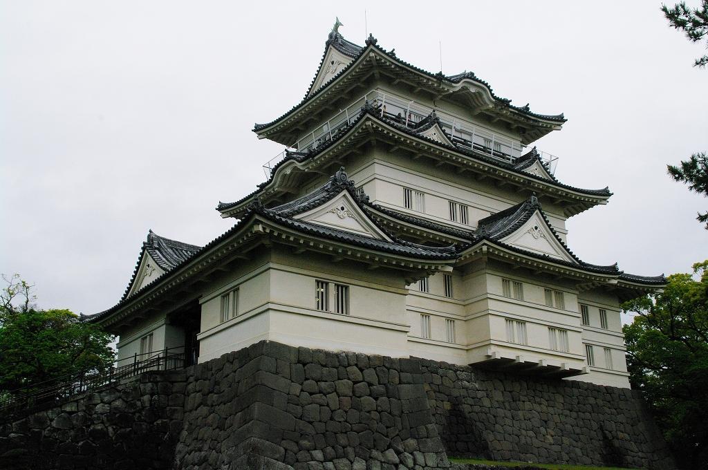 『GWの後半は箱根の激安ホテル「ウェルテル俵石」の白濁の湯で ...