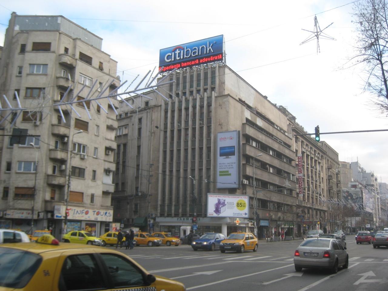 2011-12東欧・ルーマニアとブル...