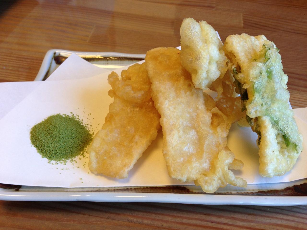 茨城県の湯葉料理(ゆば ... - nikkei.gnavi.co.jp