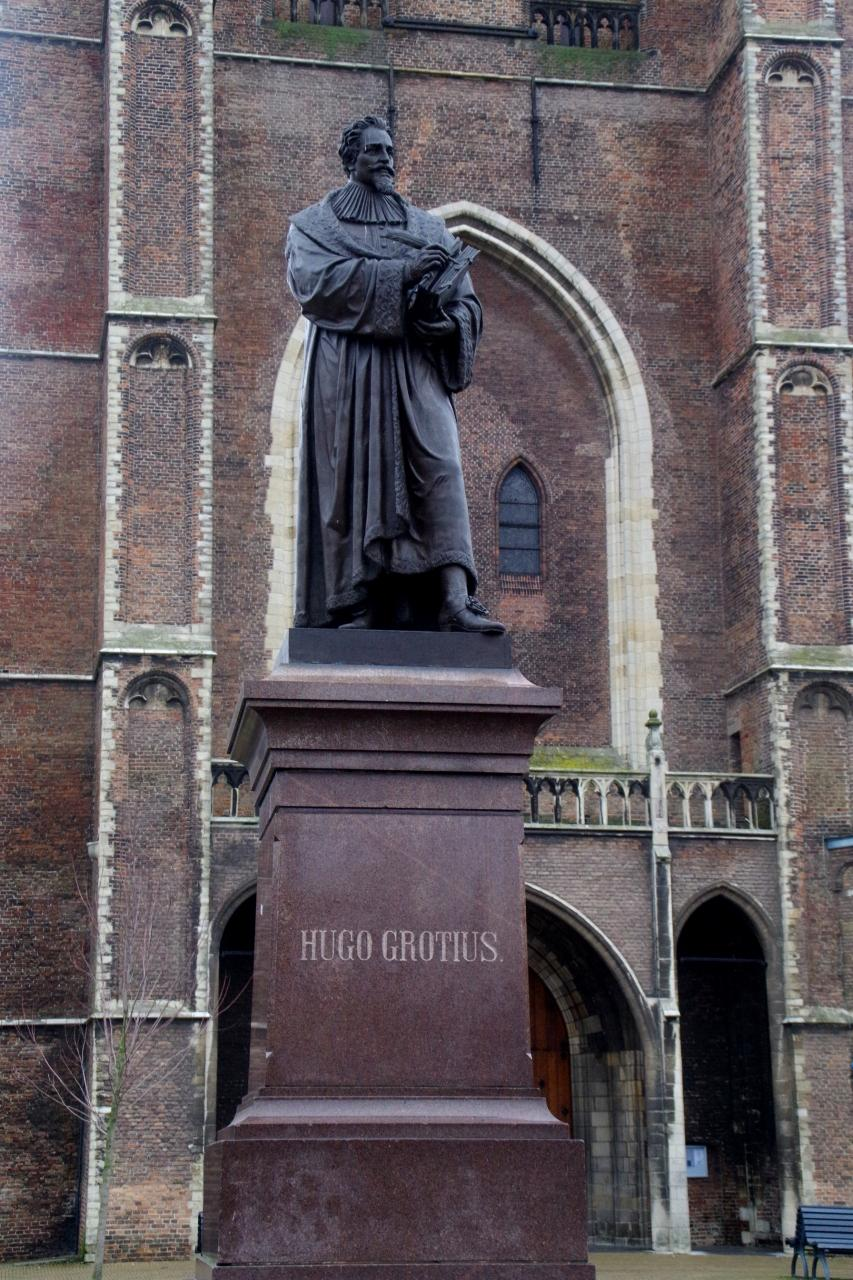 『レディライクな一人旅♪ベルギー&オランダ Vol.8 ...