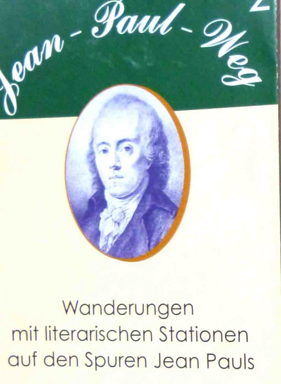『2013(9) ワーグナー生誕200年、ワーグナー博物館・リスト博物館 ...