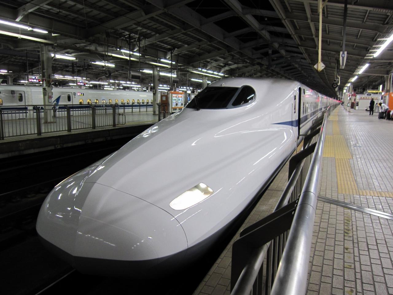 東京グルメ&お登り 2日間の旅 2013年 春』東京の旅行記・ブログ by