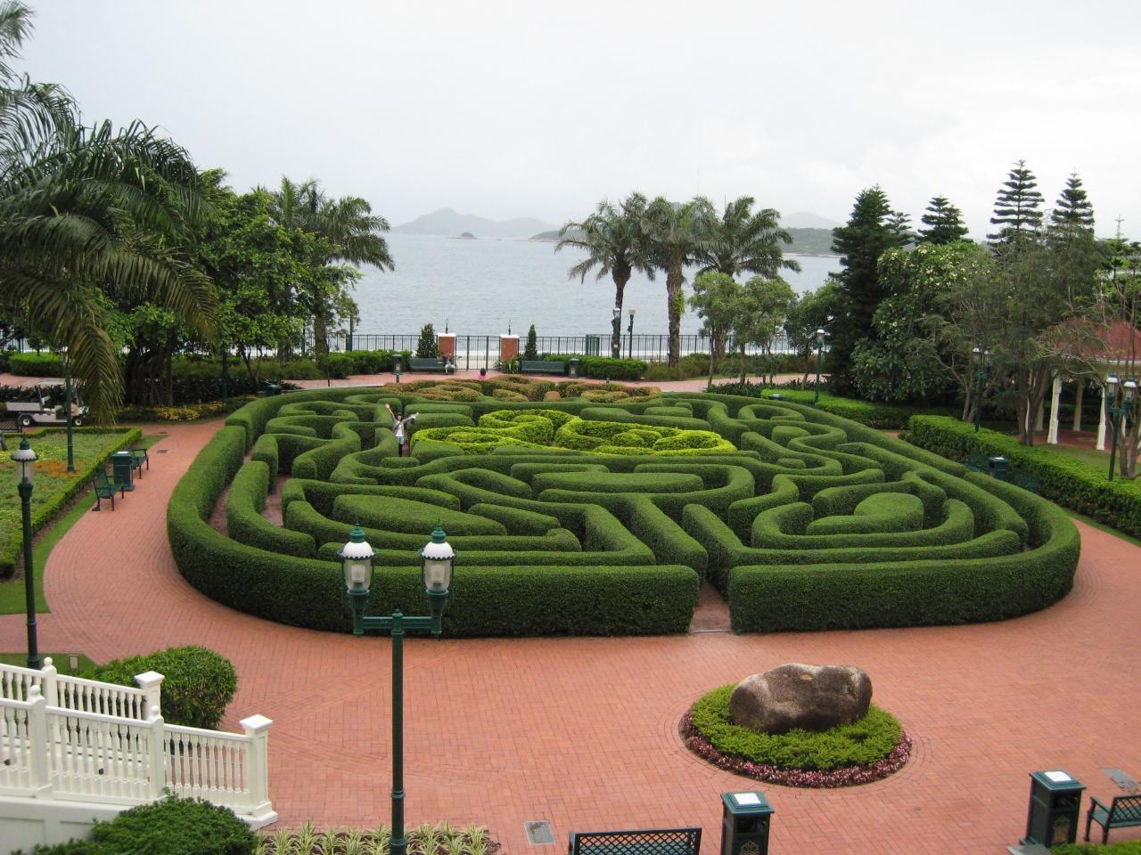 初!香港ディズニーランド&市内観光』香港(香港)の旅行記・ブログ by