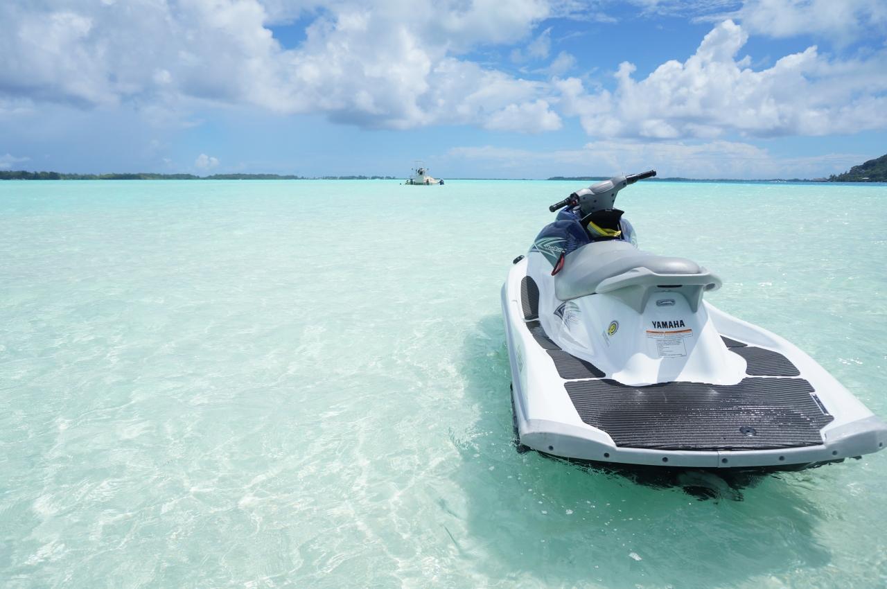 「水上バイク」の画像検索結果