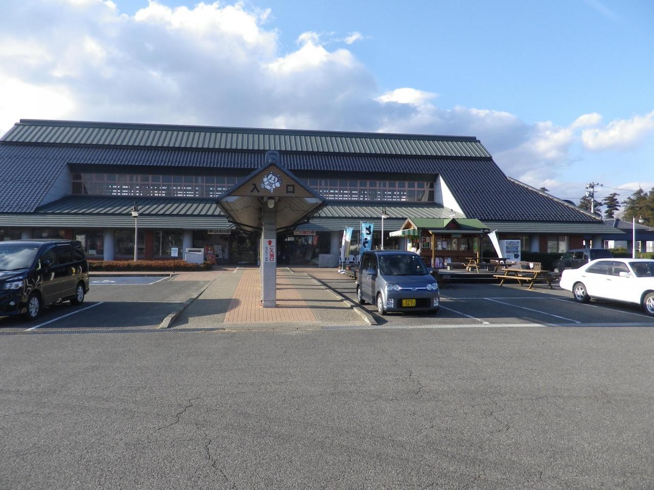 「アサヒビール神奈川工場」売店での売れ筋食品ベ …