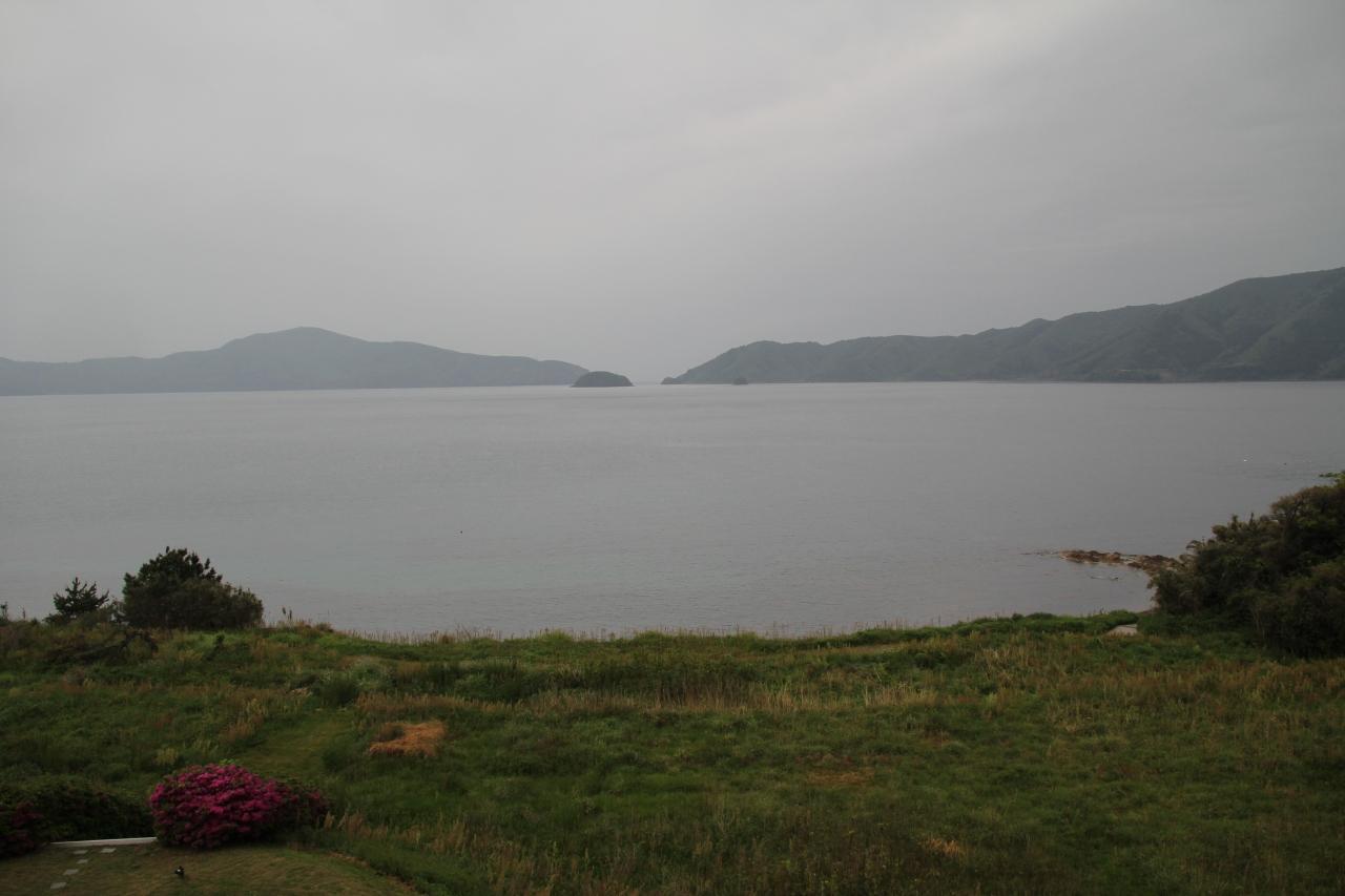 『201405-00_GWは隠岐4島を旅する(概要)Oki-island/ Shimane(Summary ...