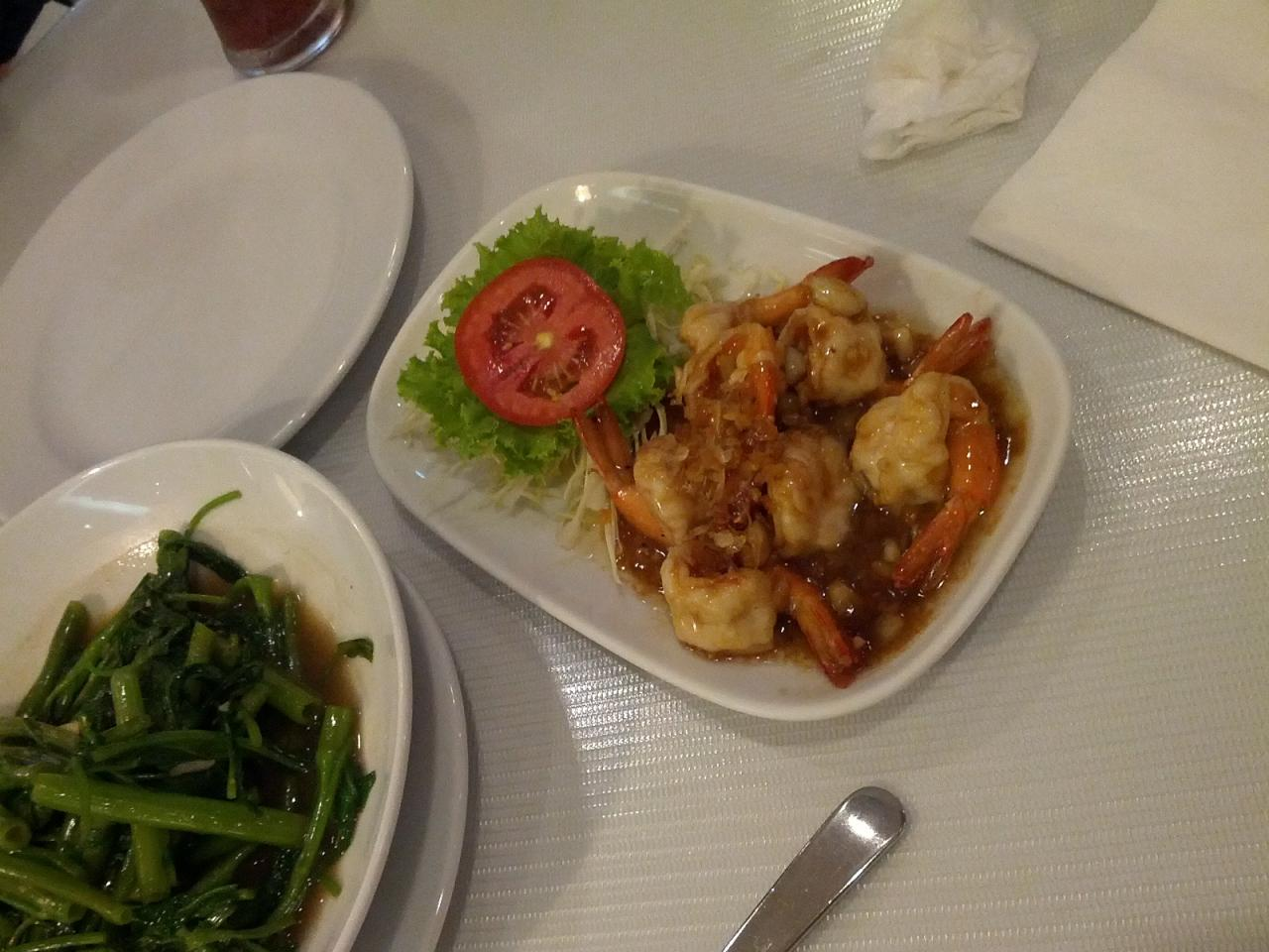 空心菜のレシピ | キッコーマン | ホームクッキング