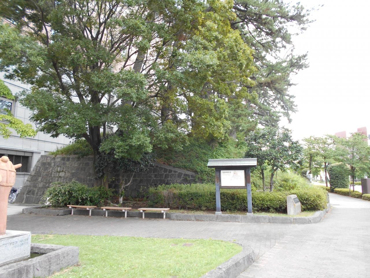 裁判所 前橋 地方