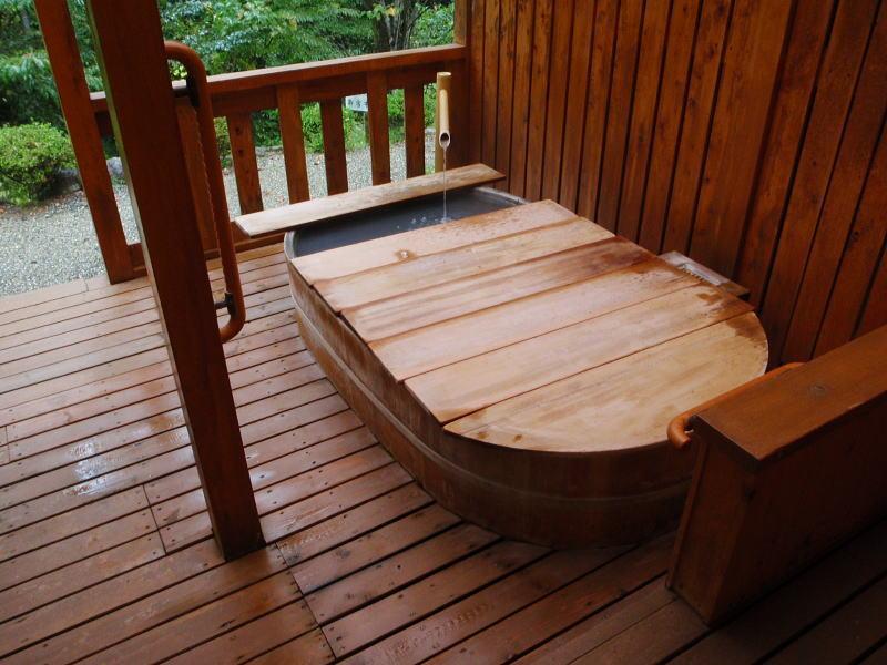ホテルサンバレー那須のふくろうの森 露天風呂付 …