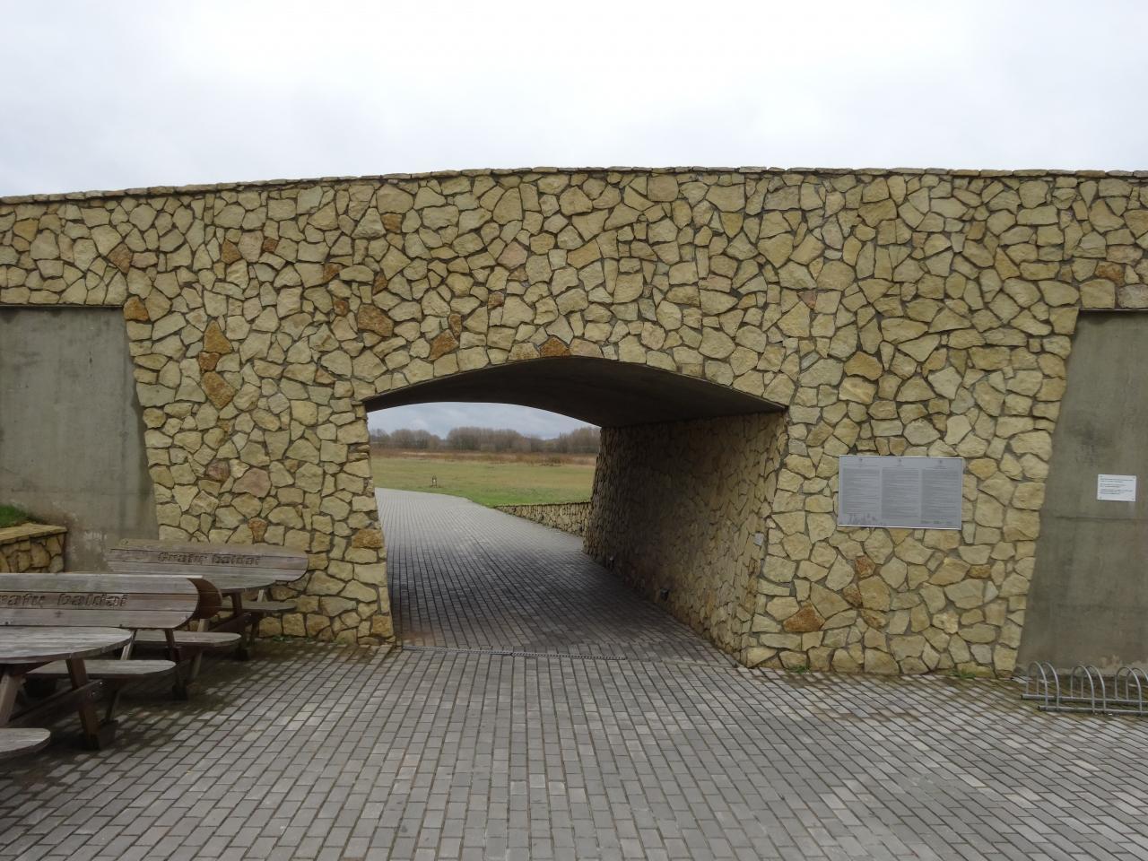 十字架の丘 (リトアニア)