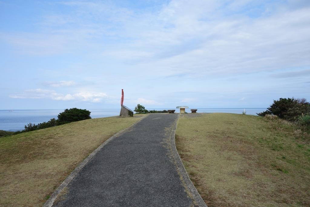 奄美大島の旅②|オフシーズンだからこそ楽しめた …