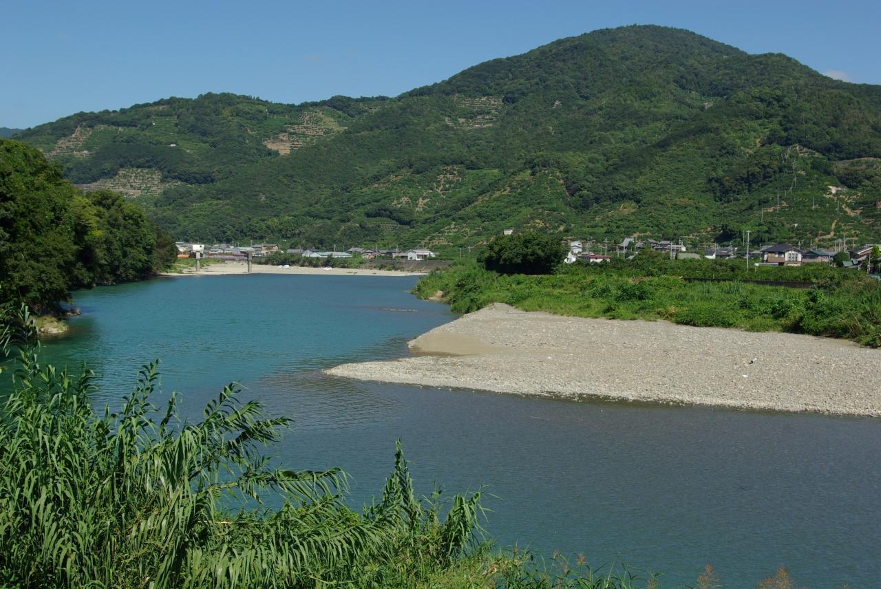 川町 天気 有田