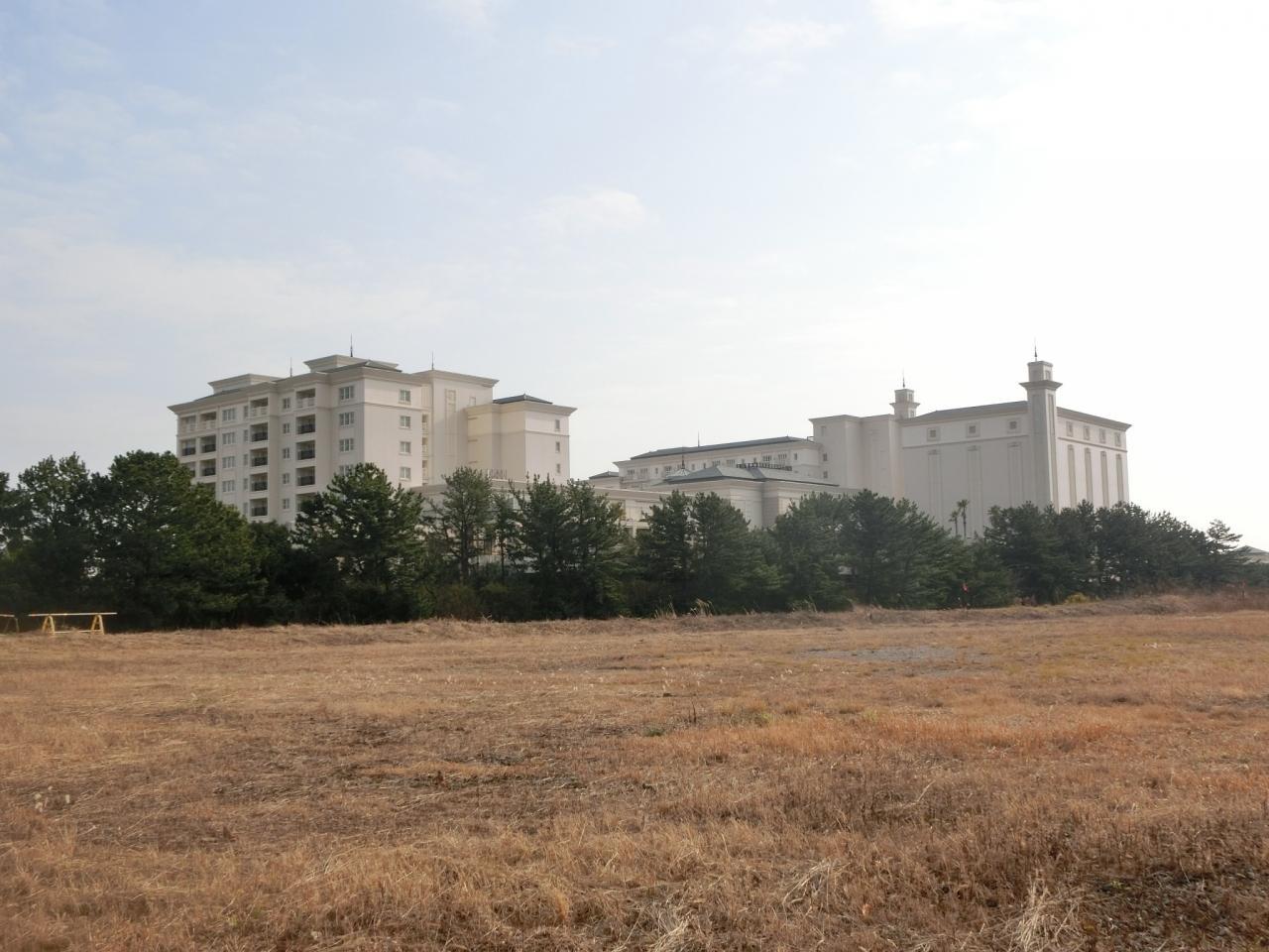 浜名 湖 ゴルフ エクシブ