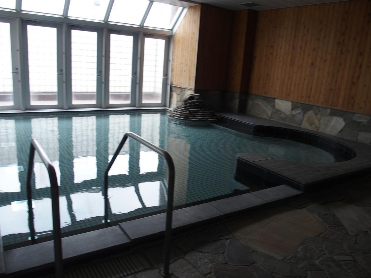 朝倉市甘木で家族風呂 ホテルグランスパアベ …