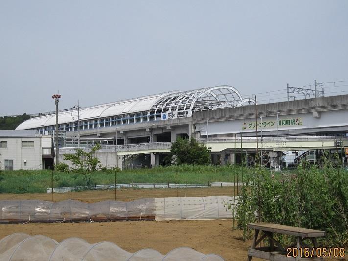 開発 町 再 川 和 JR春日井駅南東地区第一種市街地再開発事業|春日井市公式ホームページ