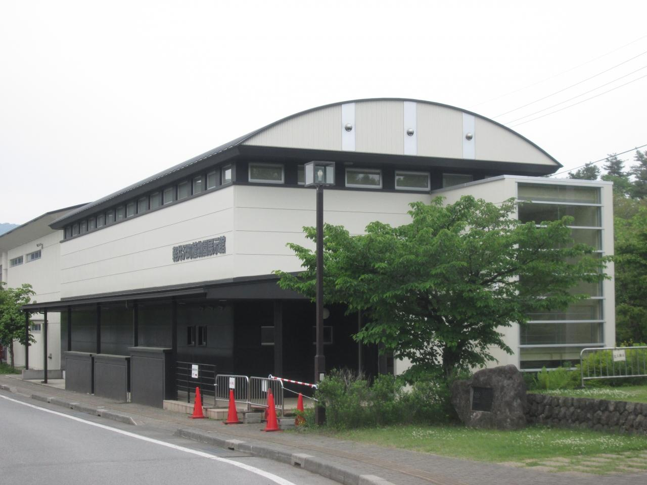 『軽井沢町植物園を初夏に散策』軽井沢(長野県)の旅行記 ...