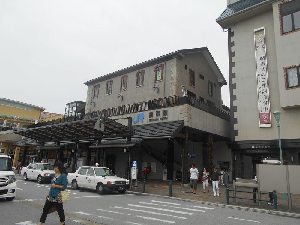 滋賀 (3): ク イ ズ の 答 え 合 わ せ - fanblogs.jp