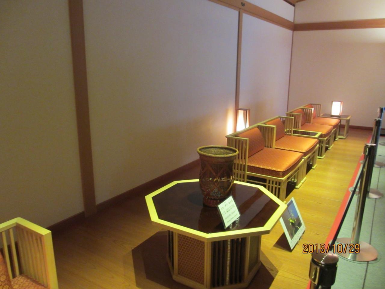 京都市から大阪市までの所要時間(車で) -京都市 …