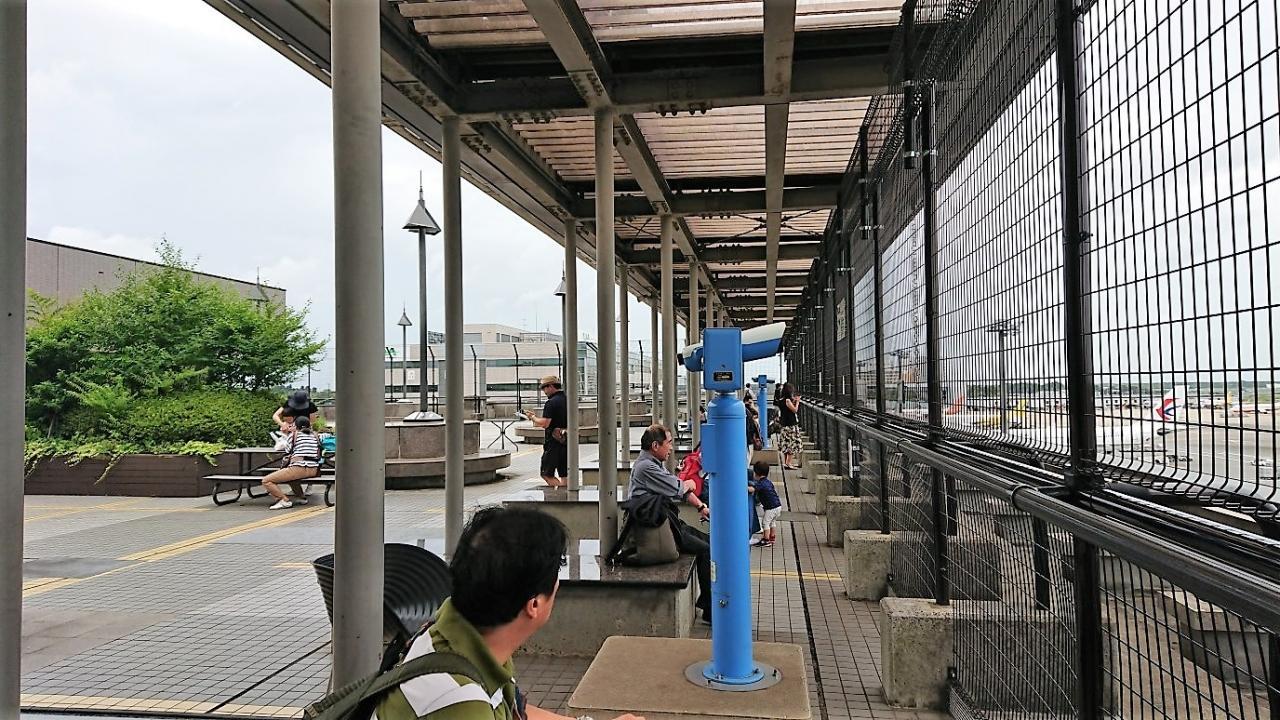 イオンラウンジへの道のり』盛岡(岩手県)の旅行記・ブログ by fuzzさん