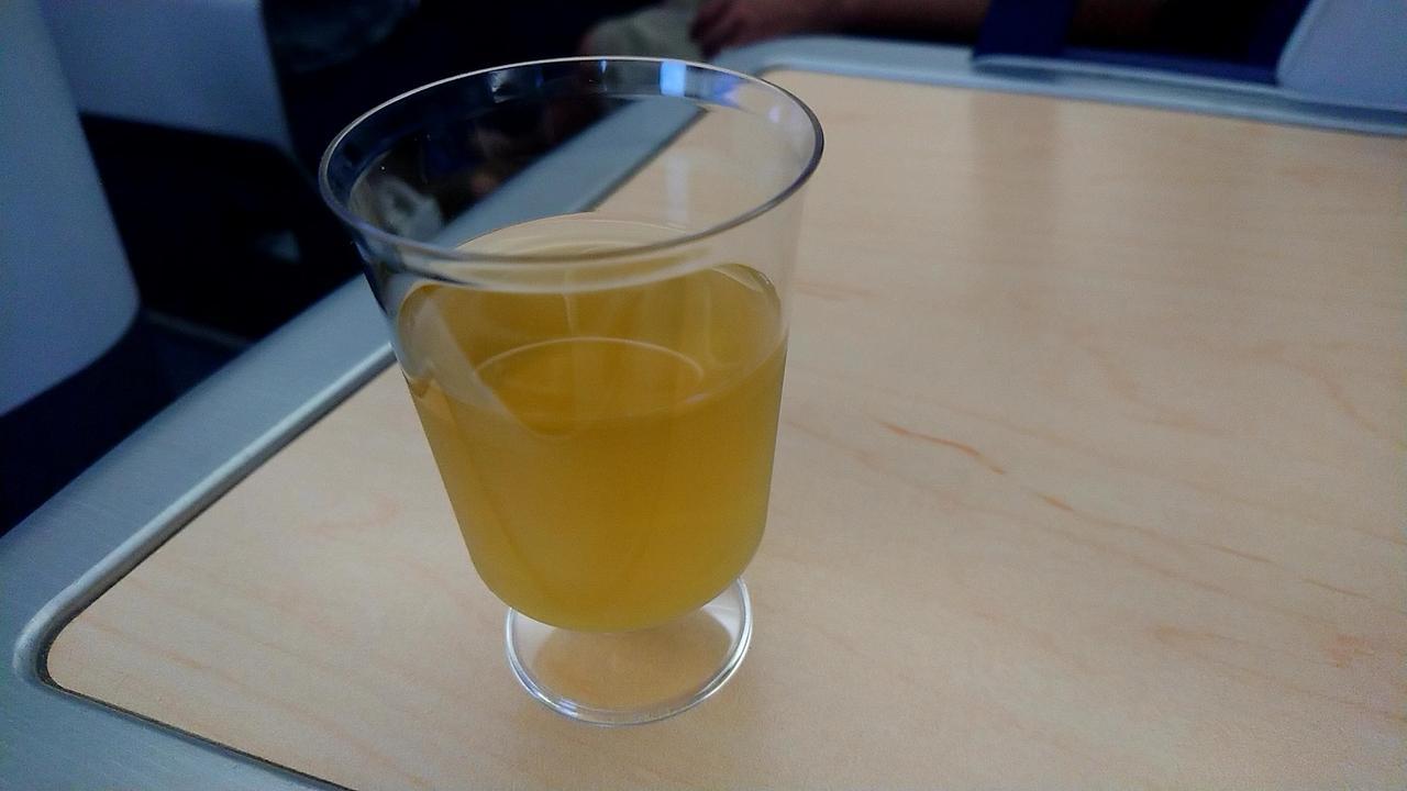 ノンアルコールで酔う -お酒はカンビール1つで目が回る自分ですキリン- お酒・アルコール | 教えて!goo