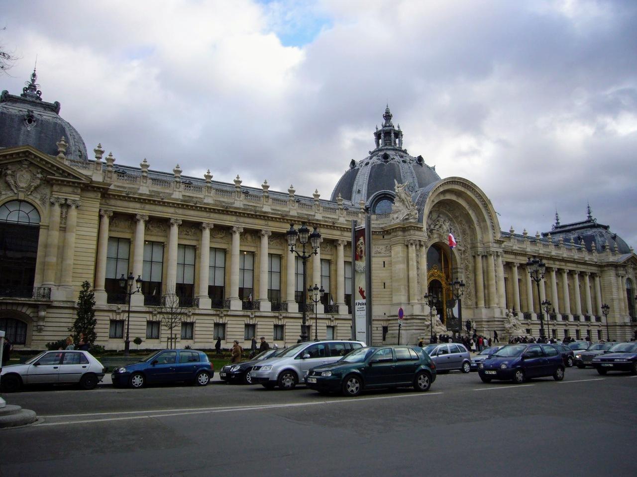 『2009-10☆パリ8日間☆凱旋門』パリ(フランス)の旅行記・ブログ ...