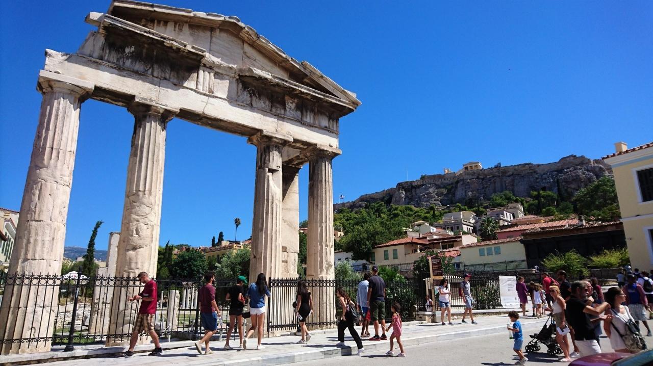 何 の 時代 が 日本 当時 で ギリシア オリンピック 始まっ た 古代 は