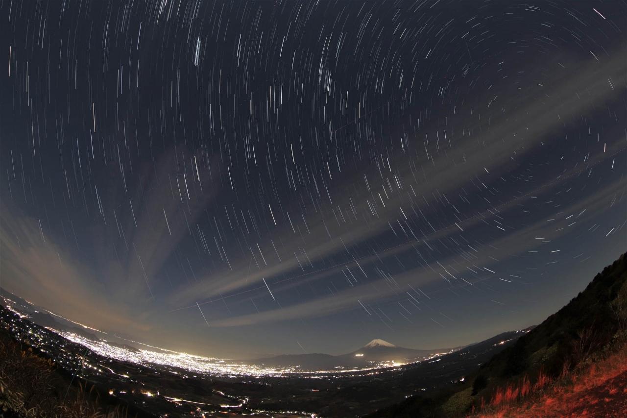 確率 流れ星 「流れ星に願い事」を言うと、何で叶うか知ってる?:公認会計士まーやんの「ロジカるつぼ」:オルタナティブ・ブログ