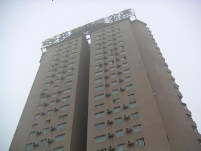 Lrg_hotel_13080